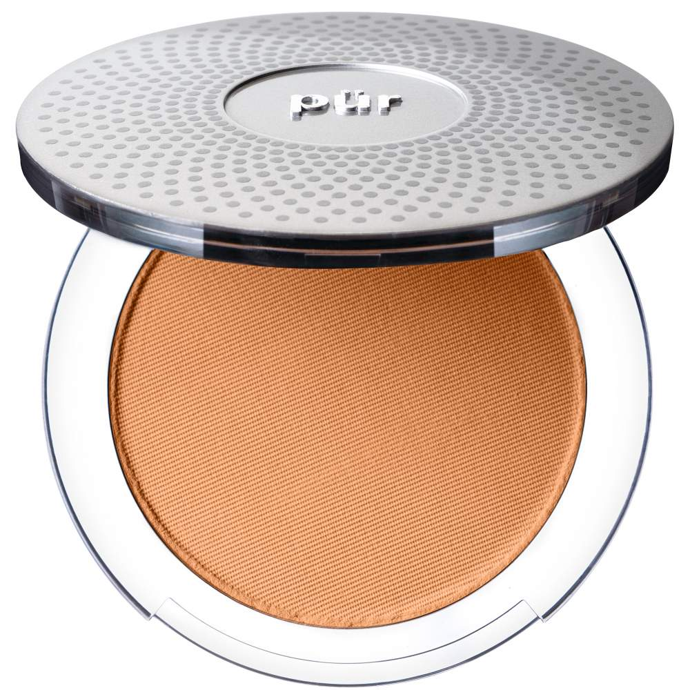 products/4-in-1-pressed-mineral-makeup-deeper-opencpt-.28oz-300dpi