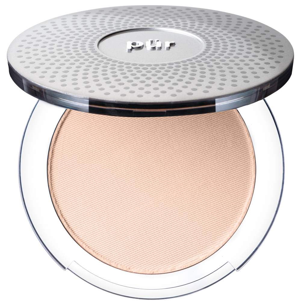 products/4-in-1-pressed-mineral-makeup-light-opencpt-.28oz-300dpi