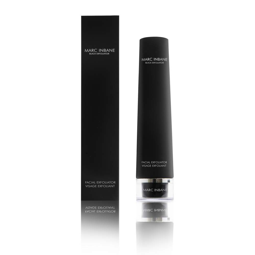 products/a1001-black-exfoliator-75-ml