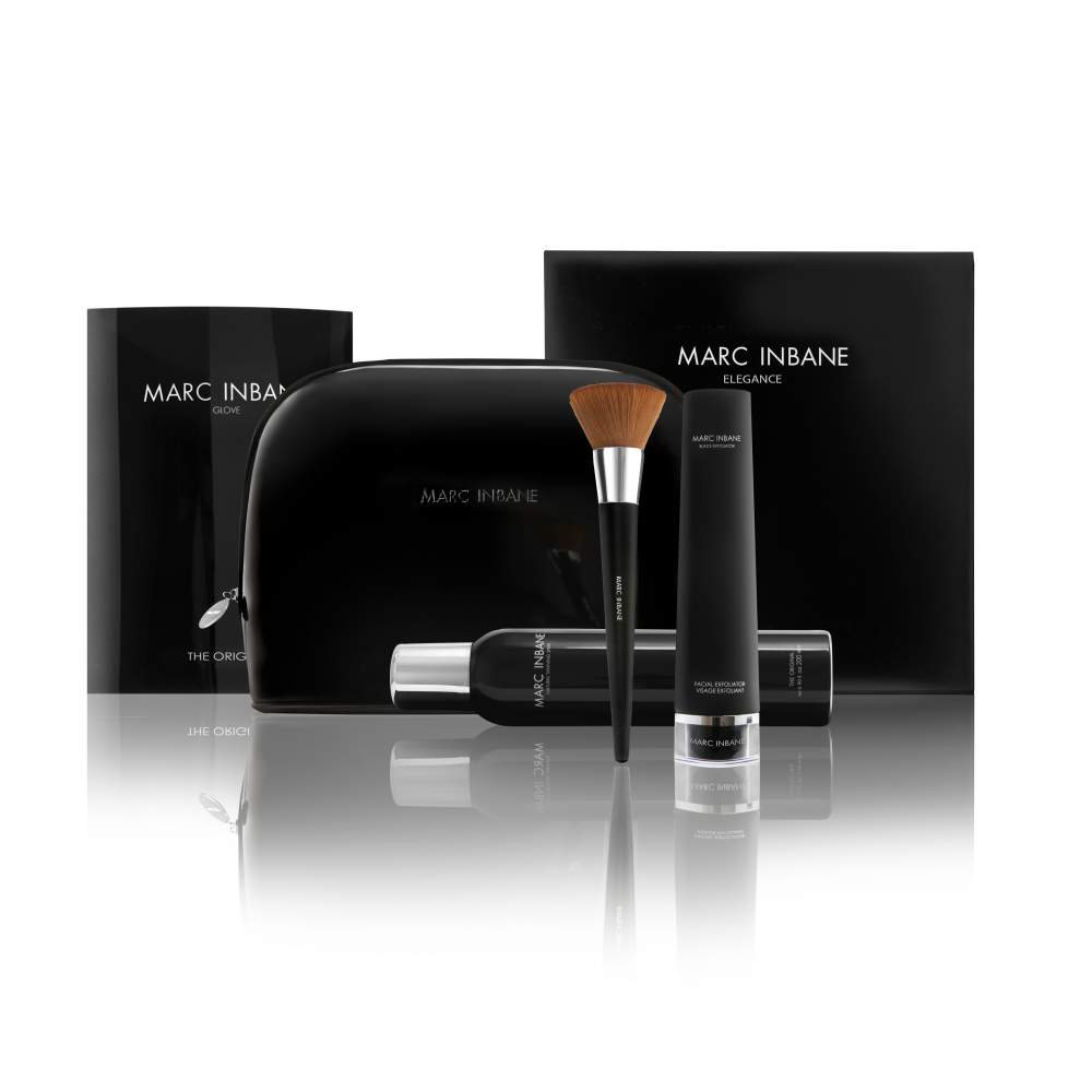 products/a1007-marc-inbane-elegance-set