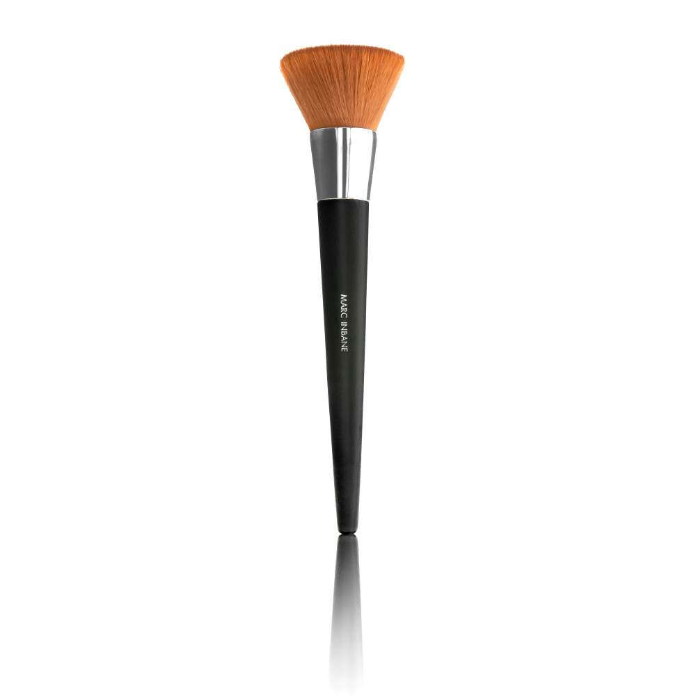products/a1008-powderbrush