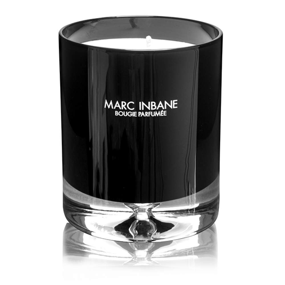 products/a1012-a1013-a1014-bouige-parfum-e-black